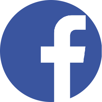 facebook reviews logo icon