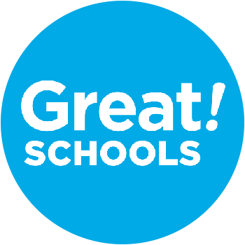 great schools review logo icon